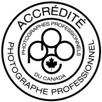 PPOC-Accredited-logo-fr